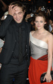 Rob Patzz and/or Kris Stewart * - twilight-series photo