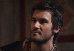 jonas armstrong edge of tomorrow