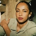 Sade - A great female singer - sade photo