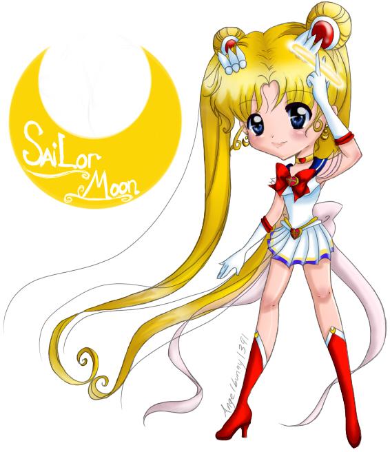 Ablum Sailormoon tổng hợp Sailor-Moon-chibi-chibi-7357177-566-656