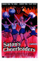 Satan's Cheerleaders movie poster