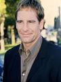 Scott Bakula -Jonathan Archer
