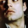 (m) Sebastian Stan ♛ ex amant ? Seb-3-sebastian-stan-7357880-100-100