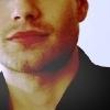 Oliver Rosier ~ Sang Pur & Serpentard Seb-3-sebastian-stan-7358297-100-100