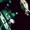 Potterland Severus-Snape-The-Half-Blood-Prince-severus-snape-7385592-100-100