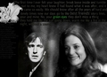 Severus and Lily - severus-snape-and-lily-evans photo