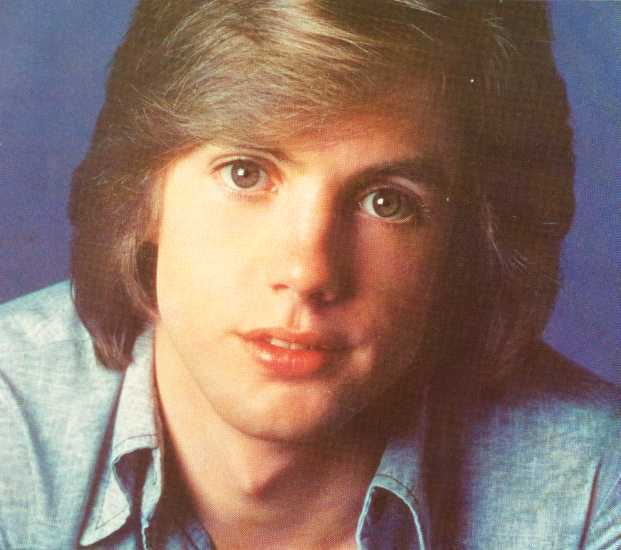 how tall is shaun cassidy