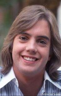 shaun cassidy broadwayshaun cassidy age, shaun cassidy discogs, shaun cassidy broadway, shaun cassidy, shaun cassidy hey deanie, shaun cassidy 2014, shaun cassidy youtube, shaun cassidy 1977, shaun cassidy wiki, shaun cassidy morning girl, shaun cassidy wasp, shaun cassidy heaven in your eyes, shaun cassidy wikipedia, shaun cassidy net worth, shaun cassidy songs, shaun cassidy now, shaun cassidy images, shaun cassidy blue bloods, shaun cassidy hits, shaun cassidy do run run