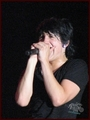 Six Flags Great Adventure July 16 - mitchel-musso photo