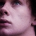 Skins Cast* - skins icon