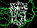 Slytherin - hogwarts photo