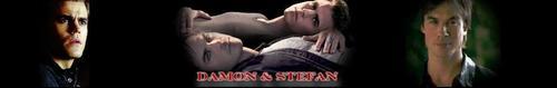 Stefan&Damon Spot Banner?