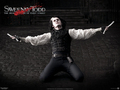 Sweeney Todd Pics - sweeney-todd photo