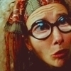Personajes Pre-Establecidos Sybill-Trelawney-Divination-professor-hogwarts-professors-7371111-100-100