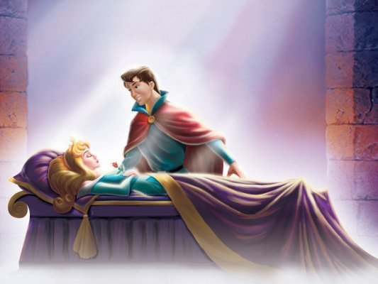 disney princess images the sleeping beauty wallpaper and. Black Bedroom Furniture Sets. Home Design Ideas