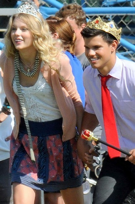taylor lautner and taylor swift. Taylor-Taylor-Lautner-The-
