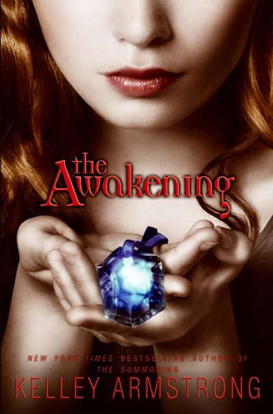 the summoning kelley armstrong pdf free download