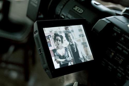 The Hillywood প্রদর্শনী - Johnny Depp movie parodies