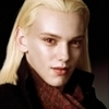 The Volturi - New Moon Movie