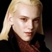 The Volturi - New Moon Movie - jamie-campbell-bower icon