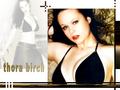 Thora Birch - thora-birch wallpaper