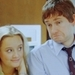 Tim and Dawn - the-office-uk icon