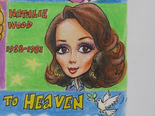 To Heaven