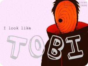Tobi :)