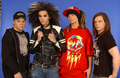 Tokio Hotel  - tokio-hotel photo