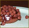 Triple Chocolate Penetration
