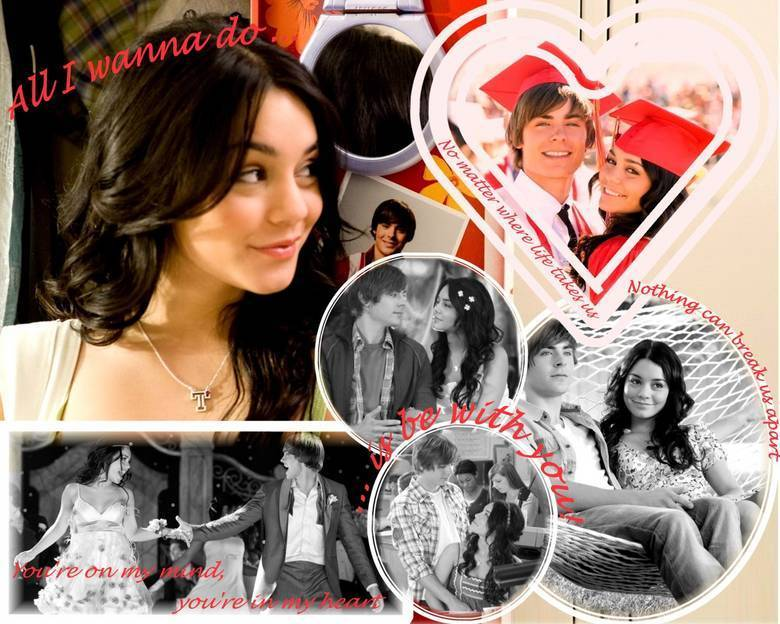 """is troy and gabriella still dating In """"high school musical,"""" troy and gabriella first  were still able to  hudgens and zac efron dating vanessa hudgens high school musical vanessa hudgens ."""