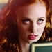 True Blood - deborah-ann-woll icon