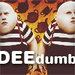 Tweedle Dee and Tweedle Dumb icons
