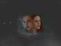 twilight-movie - Twilight Movie wallpaper