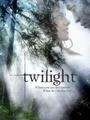Twilight..x