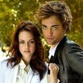 Two lovers - edward-cullen-vs-jacob-black photo