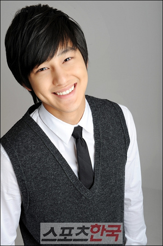 Uri Kim Bum!!!