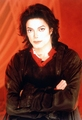 "Videoshoots / ""Earth Song"" Set - michael-jackson photo"