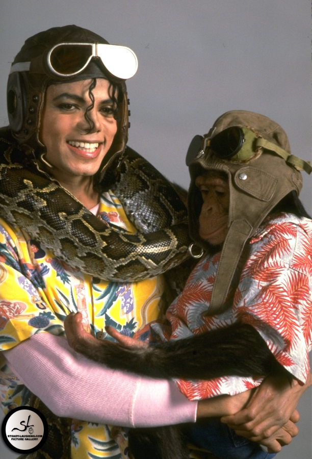 http://images2.fanpop.com/images/photos/7300000/Videoshoots-Leave-Me-Alone-Set-michael-jackson-7357916-612-900.jpg