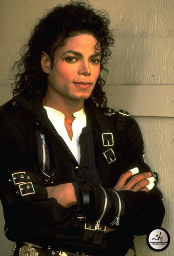 "Videoshoots / ""Moonwalker"" Set"