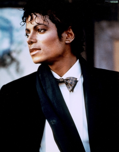"Videoshoots / ""Say, Say, Say"" Set"