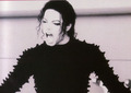 "Videoshoots / ""Scream"" Set - michael-jackson photo"