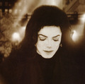 "Videoshoots / ""Stranger In Moscow"" Set - michael-jackson photo"