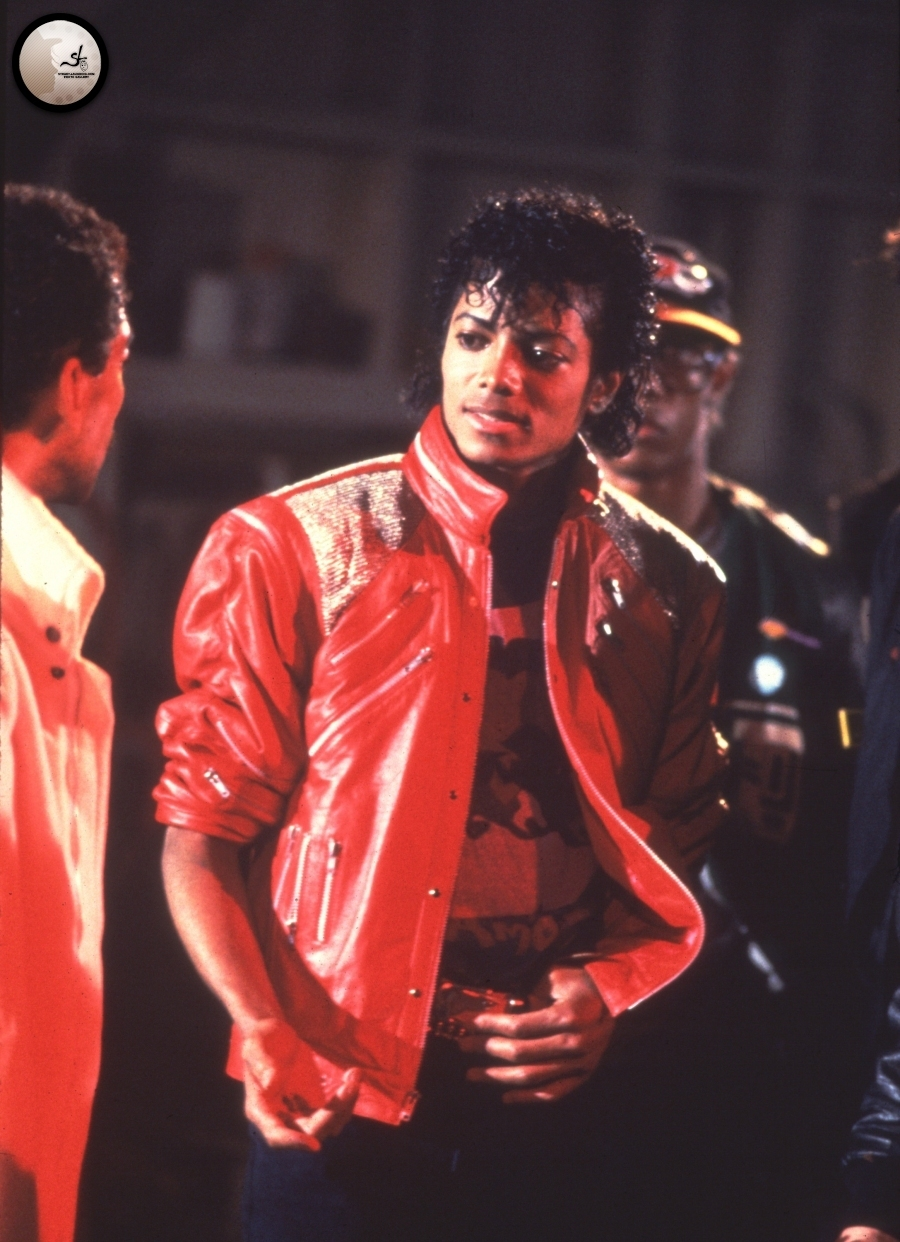 Videshoots / Beat it Set