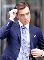 Warning: Extremely Hot.... - chuck-bass photo