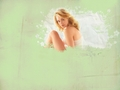 Yvonne Strahovski - chuck wallpaper