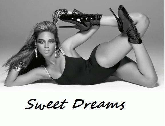 beyonce-sweet-dreams-beyonce-7335599-577-439.jpg