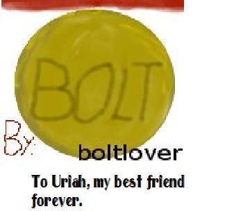bolt's coller.jpg