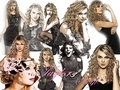 cartoon taylor