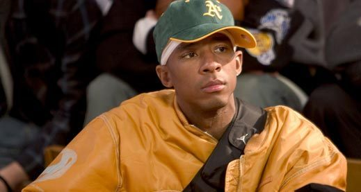 Antwon Tanner images coach carter wallpaper and background photos (7317723)